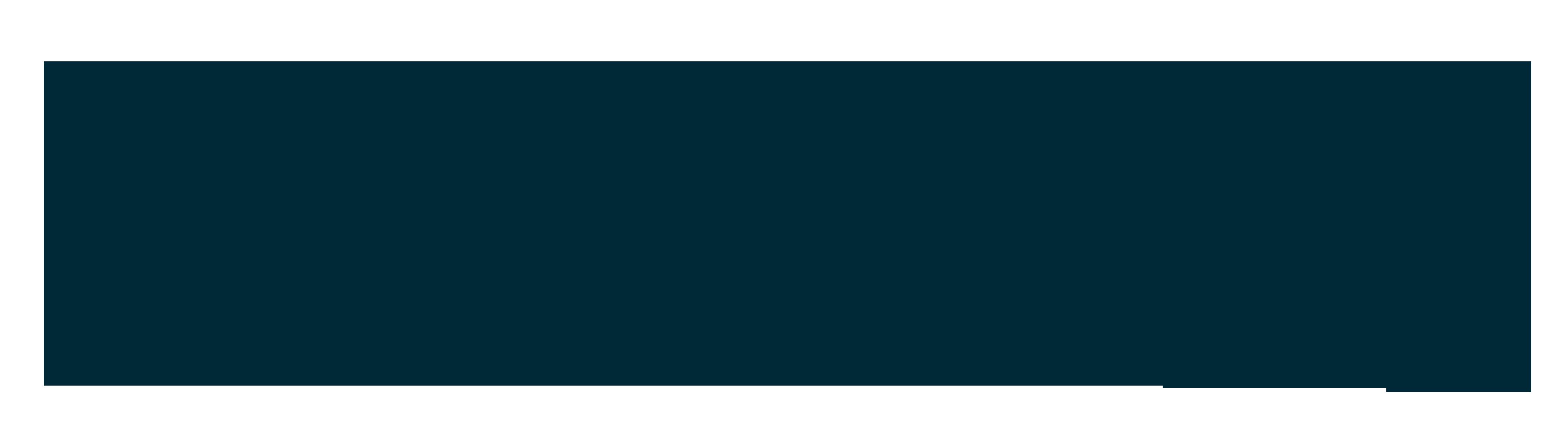 GTM Zone